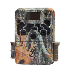 Browning Strike Force Elite BTC5HDE Trail Camera