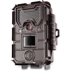 Bushnell Trophy Cam HD Essential E2 12MP Trail Camera Review