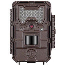 Bushnell Trophy Cam HD Essential E2 12MP Trail Camera