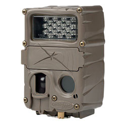 Cuddeback 20MP Long Range IR Trail Camera Review
