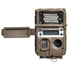Cuddeback 20MP Long Range IR Trail Camera