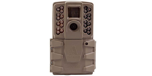 Moultrie A-Series Game Camera Featured