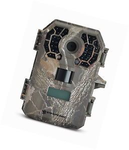 Stealth Cam G42 No-Glo