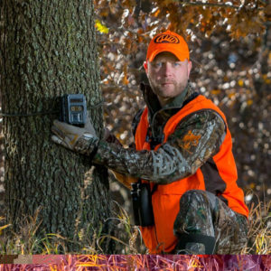 trail camera reviews