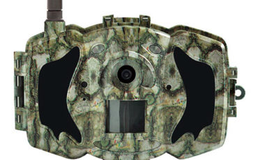 Boly MG983G 30MP 3G Wireless Game Camera Review