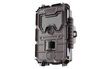 Bushnell 119599C2 Trophy Cam Review (HD Aggressor)