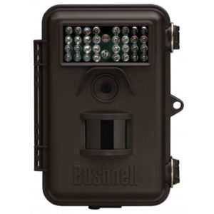 Bushnell 8MP Trophy Cam Standard Edition