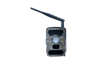 Snyper Hunting Wireless Trail Camera Commander 3G Review
