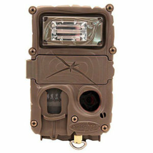 Cuddeback 20MP Game Hunting Camera