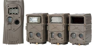 Cuddeback Trail Camera Reviews
