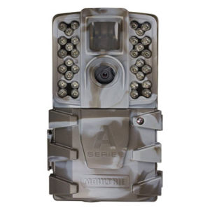 Moultrie A-35 (2017) Game Camera