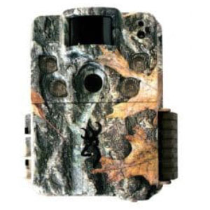 Browning Trail Cameras BTC-5HDP Strike Force HD Pro