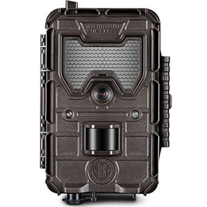 Bushnell 119599C2 Trophy Cam HD Aggressor