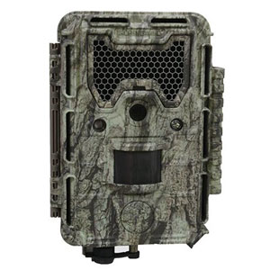 Bushnell 119875C 24MP Trophy Cam HD Low Glow Trail Cam