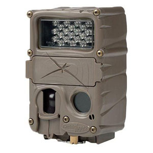Cuddeback 20MP Long Range IR Infrared Trail Camera