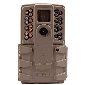 Moultrie A-Series Game Camera (2017 Model)