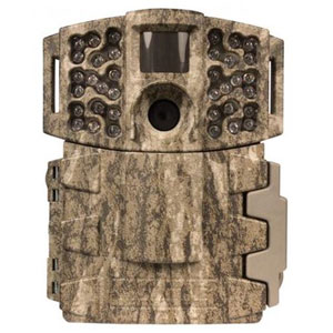 Moultrie M-888i Mini Game Camera