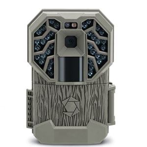 Stealth Cam G34 Game Camera