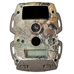 Wildgame Innovations K7B5G Cloak Trail Camera