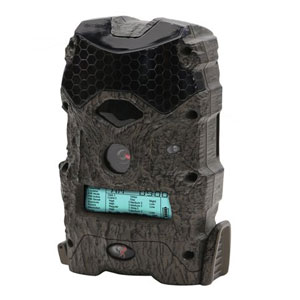 Wildgame Innovations M16B20-7 Mirage 16 Lights-out Trail Camera