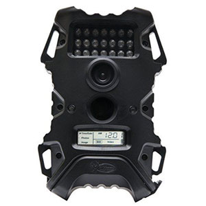Wildgame Terra 8 Trail Camera