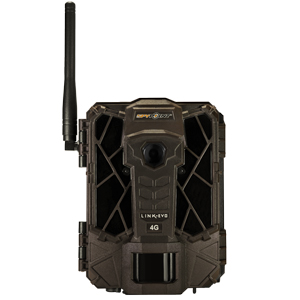 Spypoint LINK-EVO-V Verizon Cellular Trail Camera