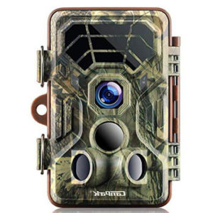 Campark Trail Game Cameras