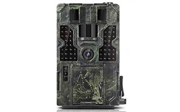 Clobo Trail Game Camera Featured Image