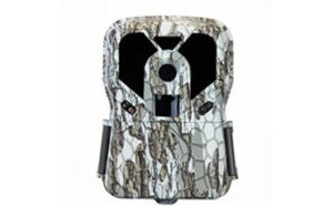 E Exodus Life's a Passion, Pursue IT. Lift II Trail Camera Featured Image