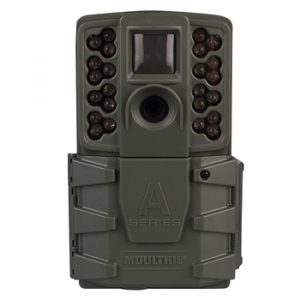 Moultrie A-25i Game Camera (2018)
