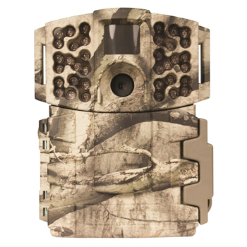 Moultrie Game Spy M-990i Gen 2 10.0 MP Camera