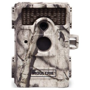 Moultrie M-990i Game Camera (2014 Model)