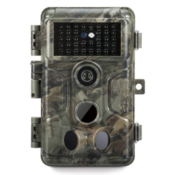 GardePro A3 Trail Camera